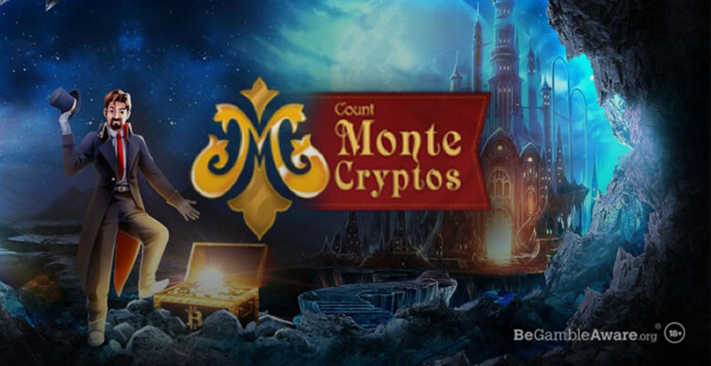 montecryptos_casino_logo_mini (1)