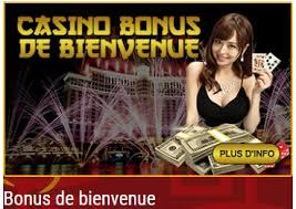 crazy fortune casino avis circus casino